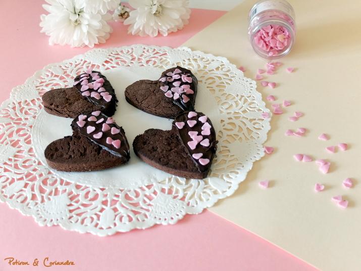 biscuits_chocolat_stvalentin (2)