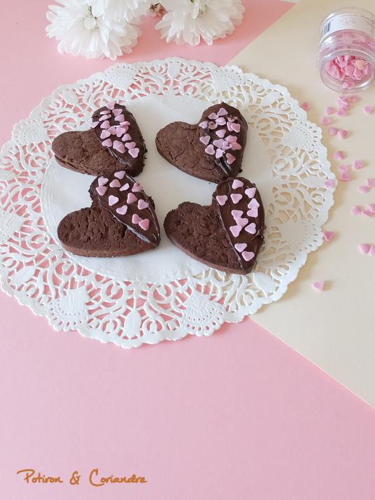 biscuits_chocolat_stvalentin (3)