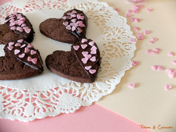 biscuits_chocolat_stvalentin