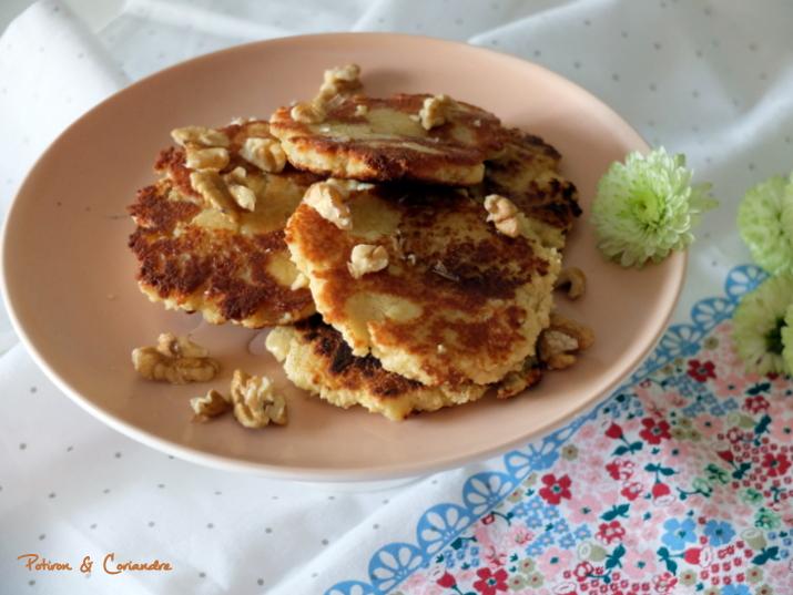 pancakes (3)