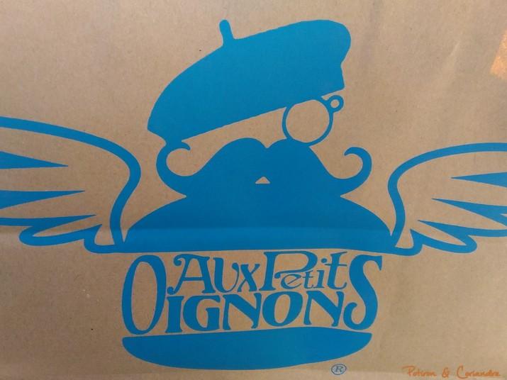 Aux_petits_oignons (5)