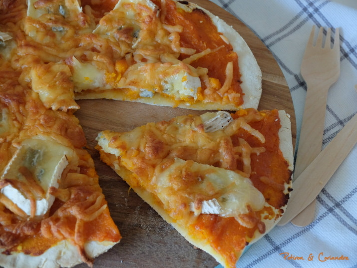 Pizza_butternut (3)