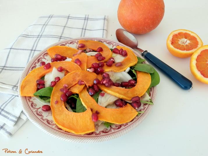 Salade_fenouil_potiron (2)