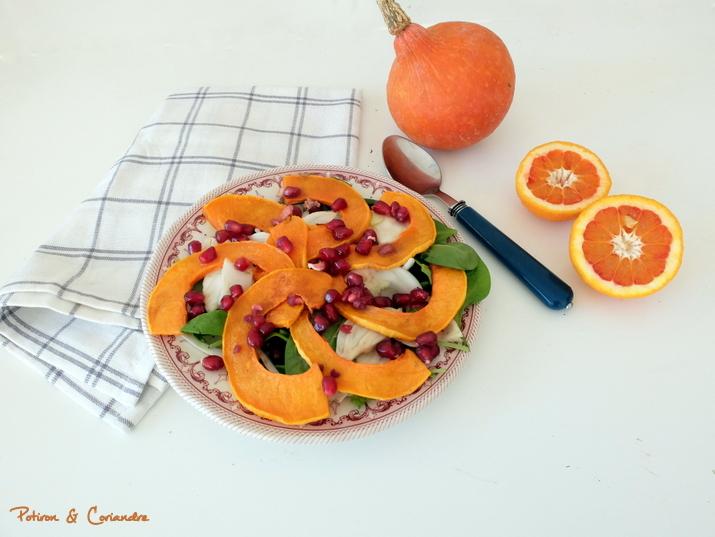 Salade_fenouil_potiron