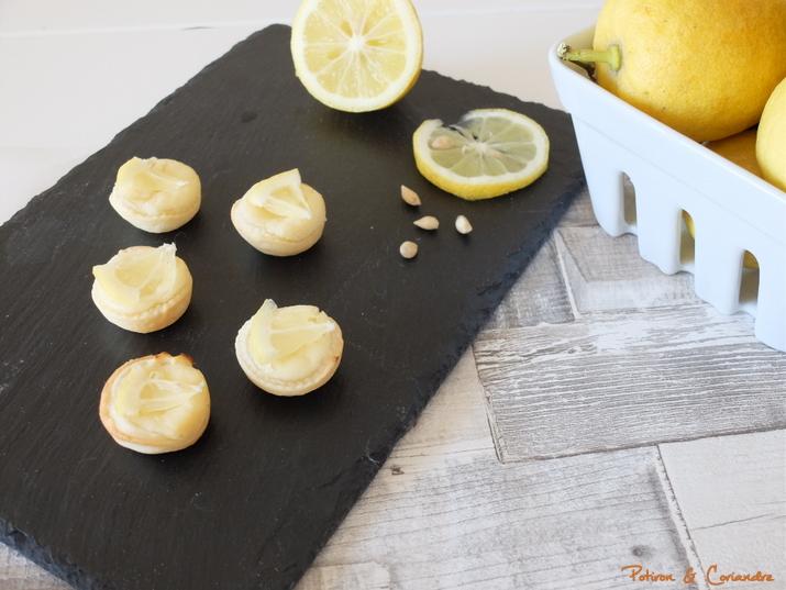 bouchees_citron (2)