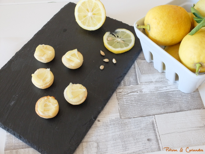 bouchees_citron