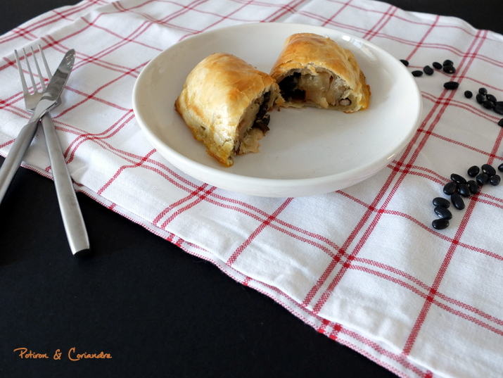empanadas-patatedouce (3)