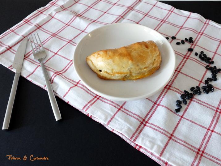 empanadas-patatedouce