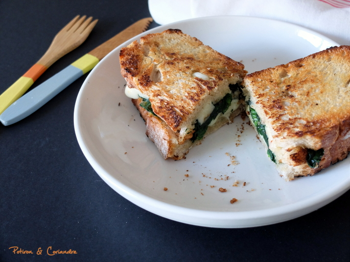 grilled_cheese_pecorino (2)