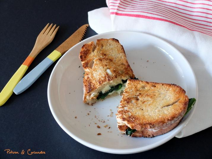 grilled_cheese_pecorino