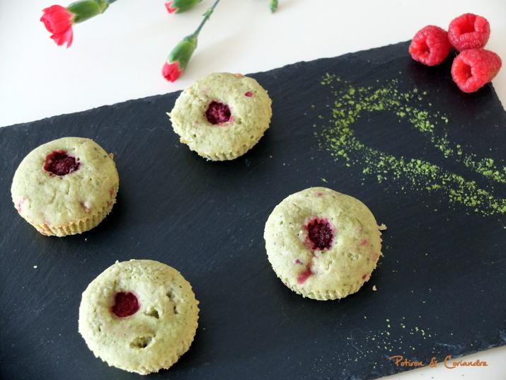 muffin au matcha (2)