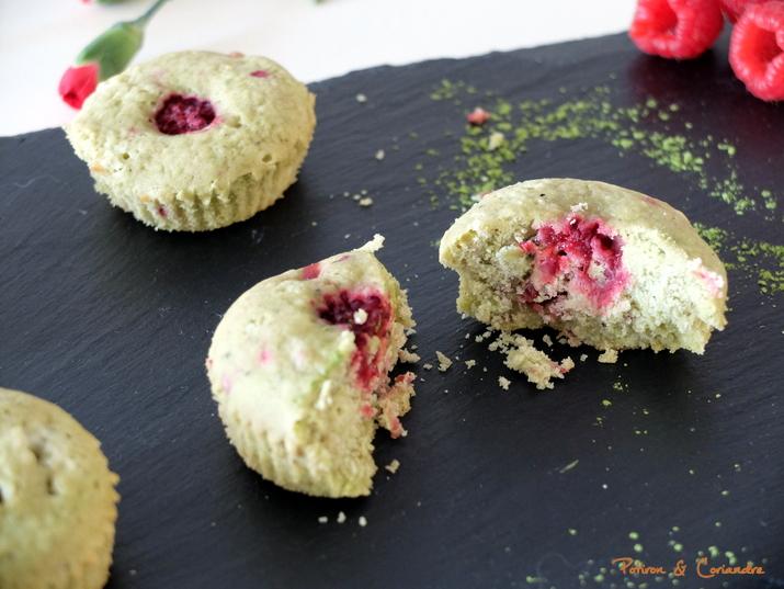 muffin au matcha (3)