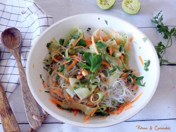Salade_asiatique (2)