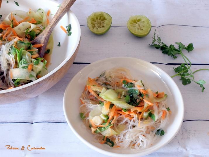 Salade_asiatique (3)