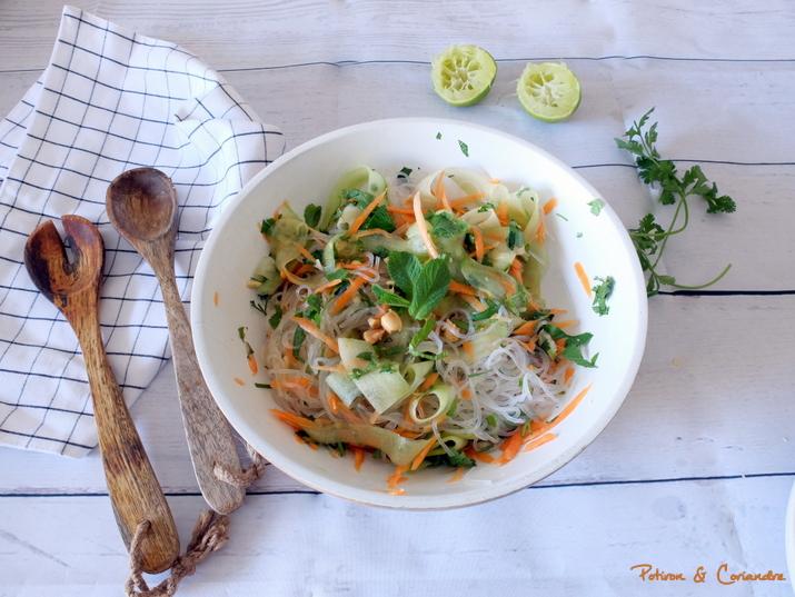 Salade_asiatique