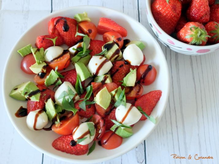 Salade_fraises (2)