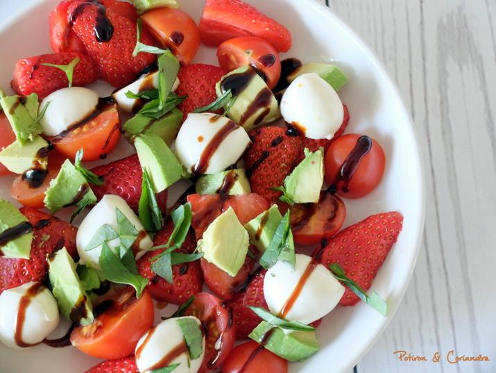 Salade_fraises (3)