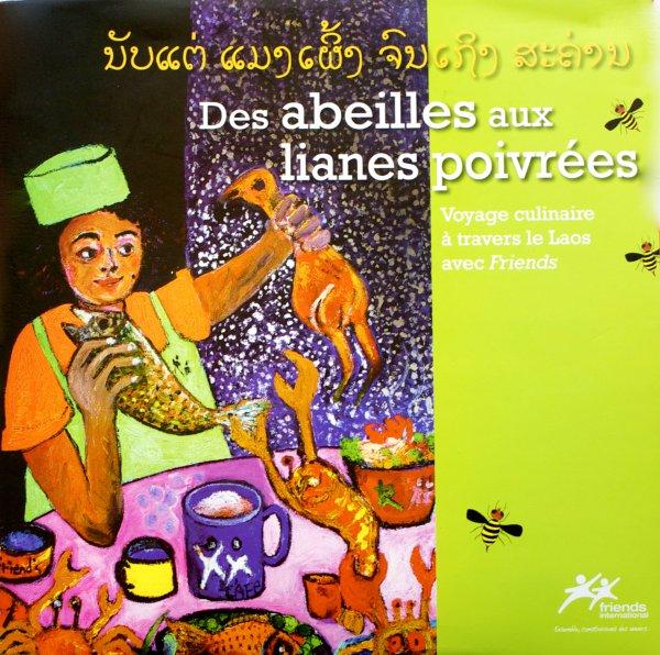 des-abeilles-aux-lianes-poivrc3a9es-couv