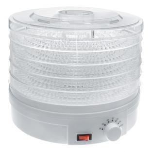 lacor-deshydrateur-alimentaire-5-plateaux
