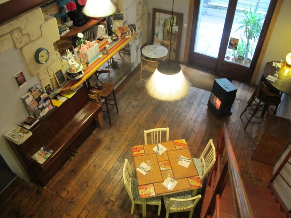 restaurant-grain-de-sable-marseille_5306637
