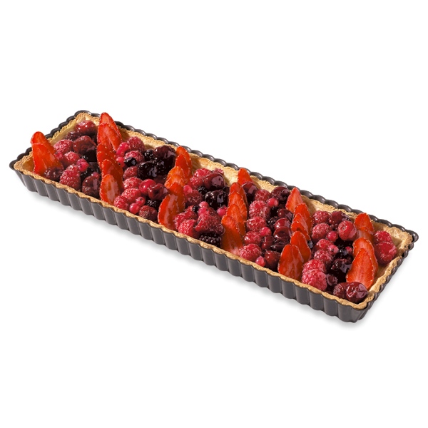 54103_1_2_-Moule-a-tarte-amovible-rectangle-36-cm