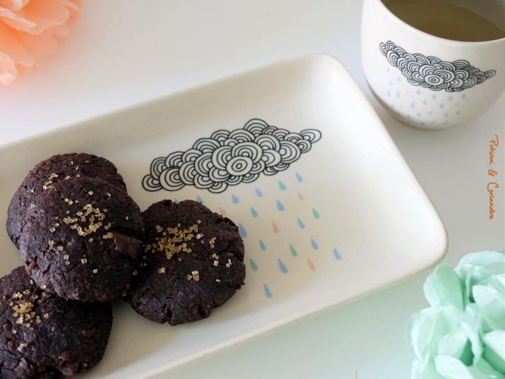 Cookies_double_chocolat (2)