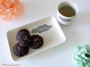 Cookies_double_chocolat