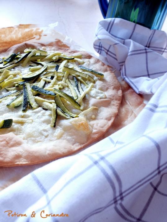 Pizza_Courgette (3)
