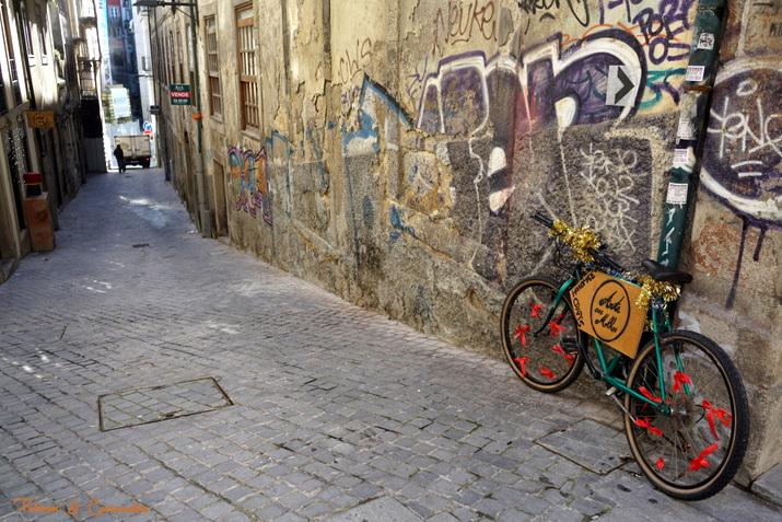 Porto (10)
