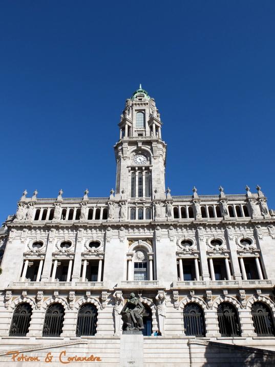 Porto (13)