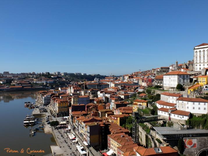 Porto (17)