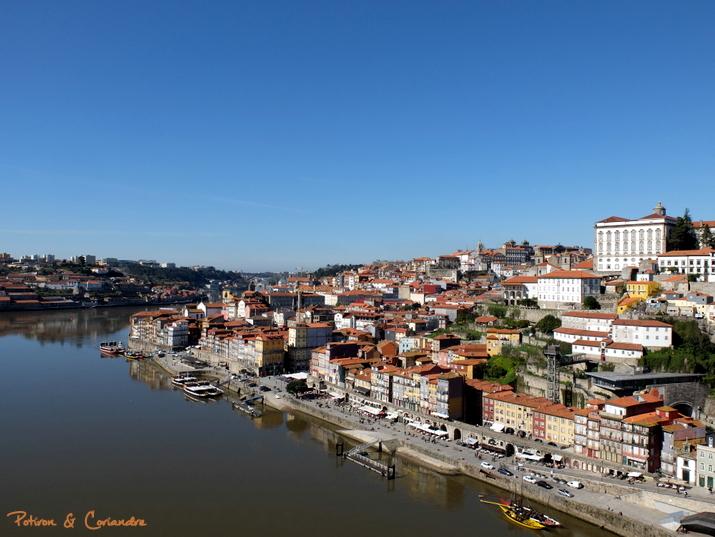 Porto (18)
