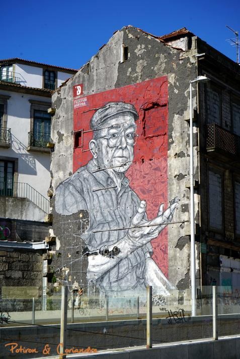 Porto (24)