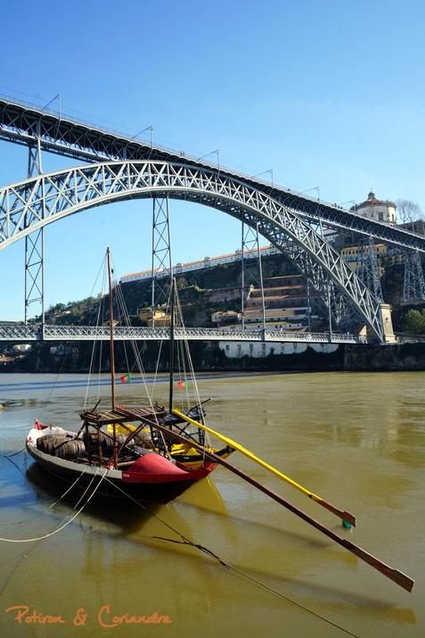 Porto (25)