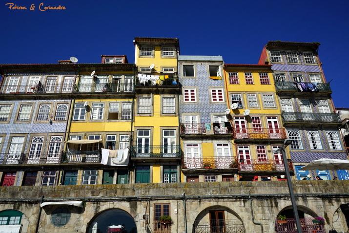 Porto (26)