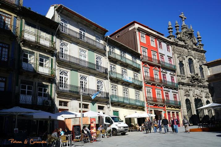 Porto (29)