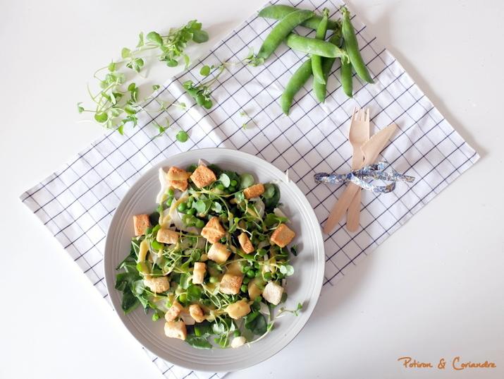 Salade_Printemps