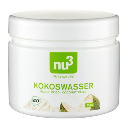 nu3-eau-de-coco-bio-poudre-250-g-152171-6627-171251-1-product