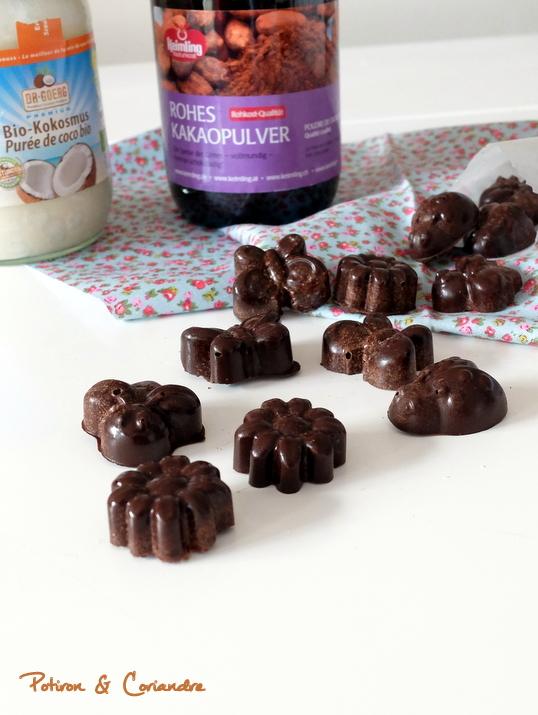 Chocolat_cru (2)