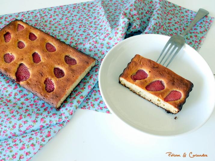 Gâteau_fraises (2)