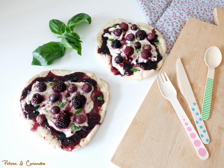 Pizza_fruitsrouges