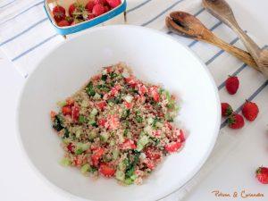 Taboule_fraises (2)