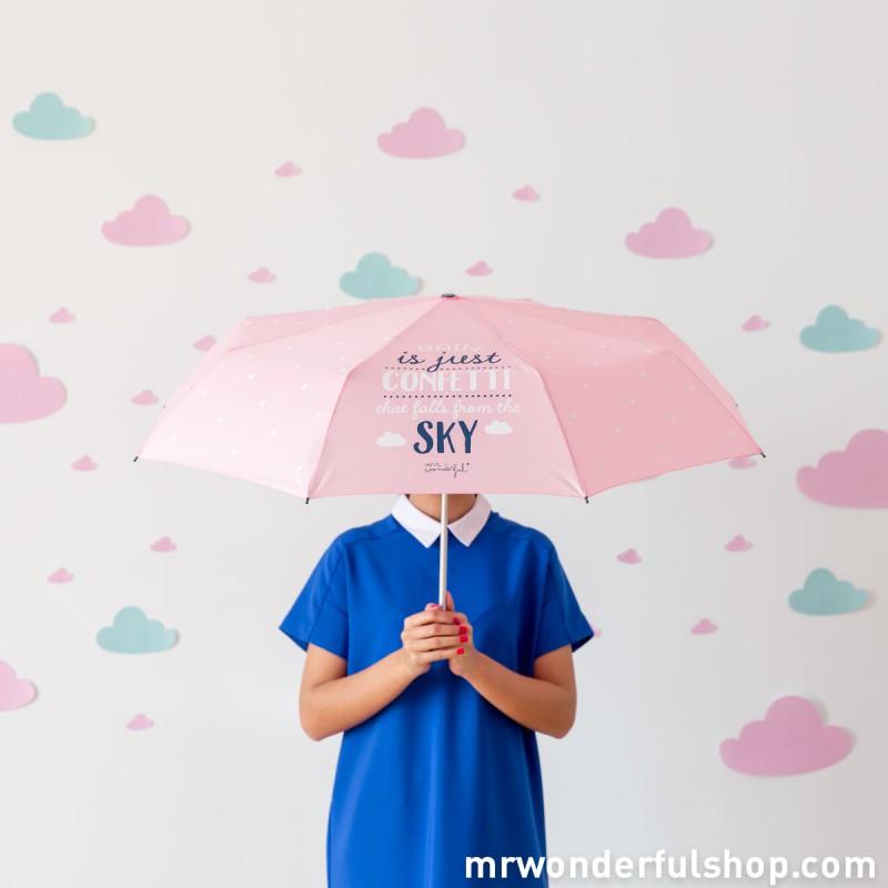 mrwonderful_8435460702898_woa03181_paraguas_rain-is-just-confetti_m_eng-1-2
