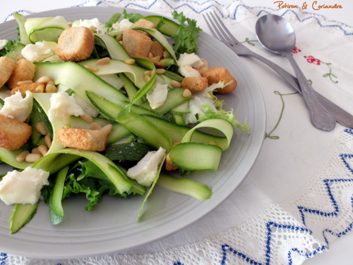 Salade_Courgettes (2)