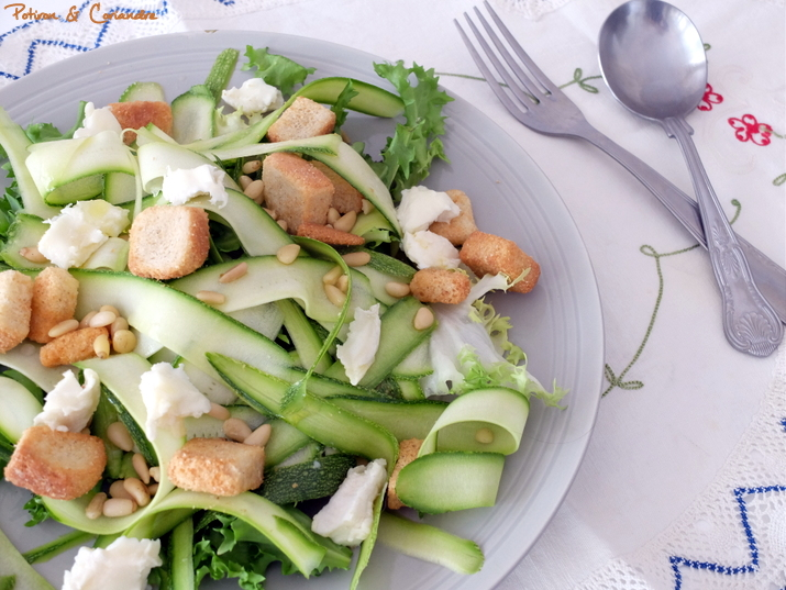 Salade_Courgettes (3)