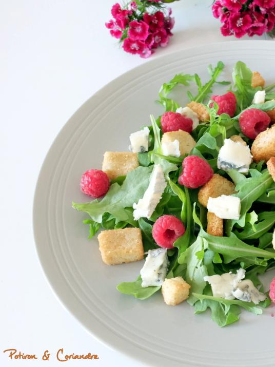 Salade_Framboise_Gorgonzola (2)