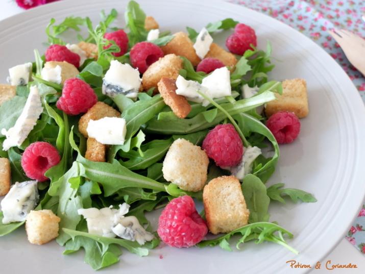 Salade_Framboise_Gorgonzola (3)