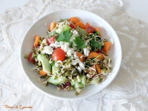 Salade_Keralaise
