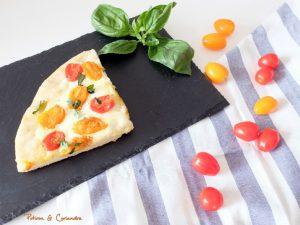 pizza_tomates_burrata-2