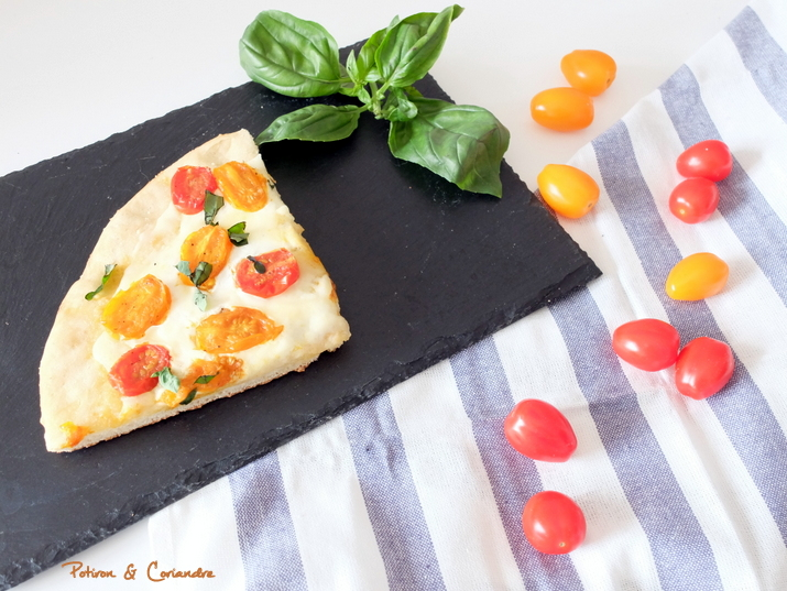pizza_tomates_burrata-2